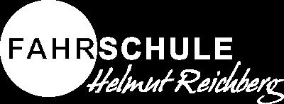 Die Fahrschule in Hagen